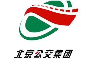 北京公交集团保修分公司二厂,冲电瓶车间SDG吸附剂酸废气净化工程,干式酸废气净化设备