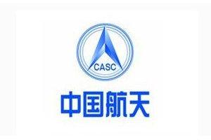 北京航空材料研究院,酸洗车间氮氧化物废气净化工程,SDG吸附剂高效酸气净化器