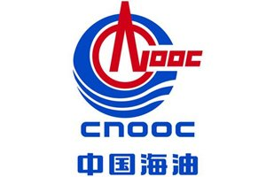 中海油天津化工设计研究院,实验室SDG吸附剂酸废气净化工程