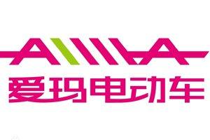 天津爱玛科技股份有限公司,抛光机除尘净化工程,脉冲滤筒式除尘器