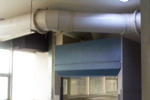酸废气净化器,重要参数有哪些,天津市武清区生产厂家