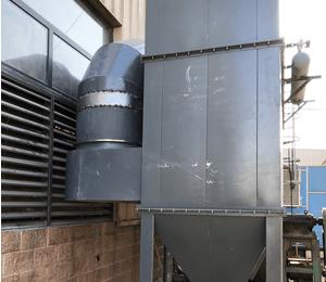 工信部表示要加快升级环保设备制造业