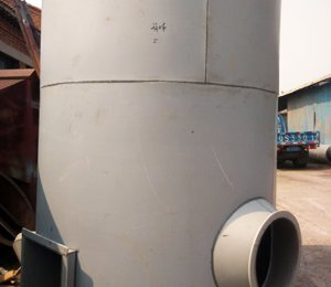 SDG吸附剂,恶臭气体活性炭吸附箱