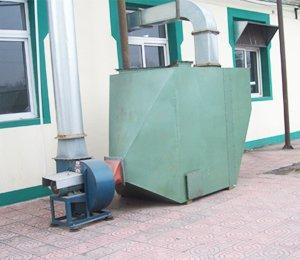 供应,喷漆废气处理设备,漆雾净化器,活性炭废气吸附设备