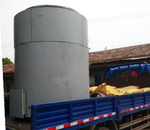 供应,废气处理成套设备,高浓度氮氧化物处理装置,SDG吸附剂酸气净化器