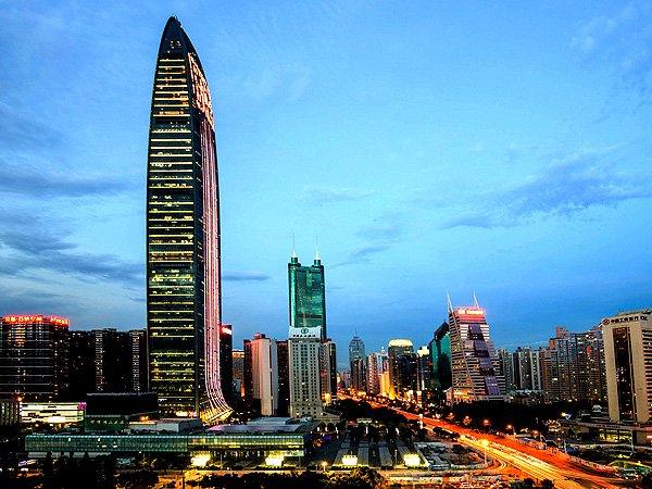 天津市富莱尔环保设备有限公司