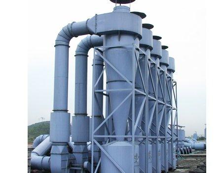 木屑粉尘净化工程,北京滤筒除尘器,脉冲滤筒式除尘器,高效滤筒除尘器
