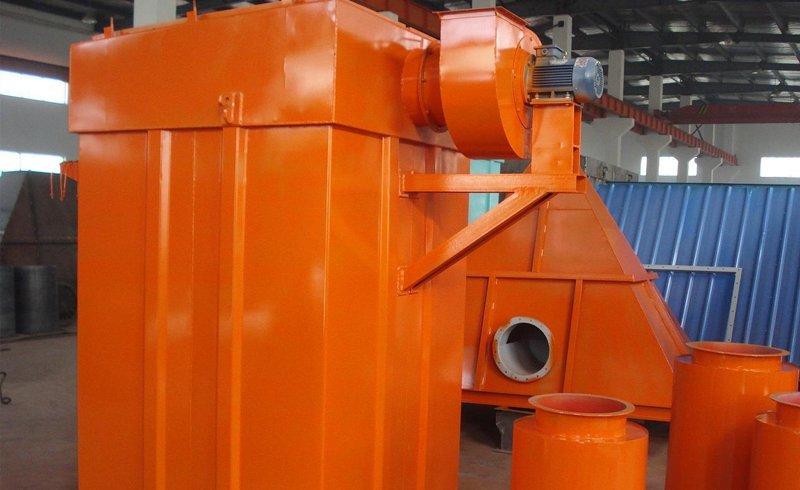 天津除尘器厂家,天津除尘设备厂家